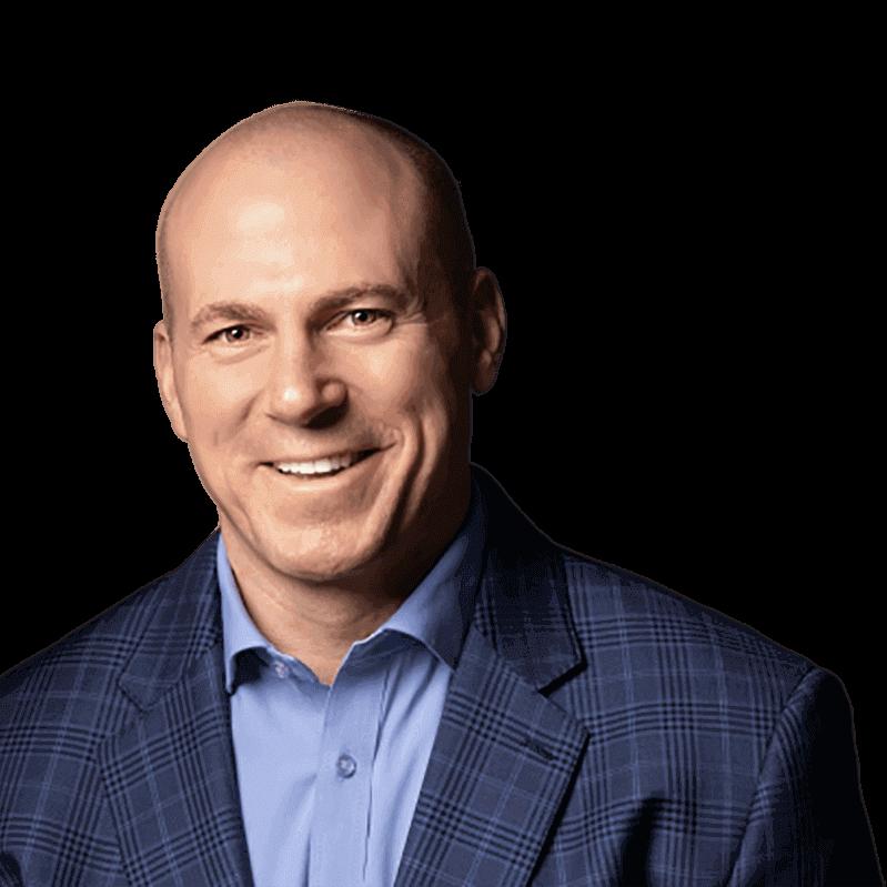 StevenFrost | President & Home Loan Advisor