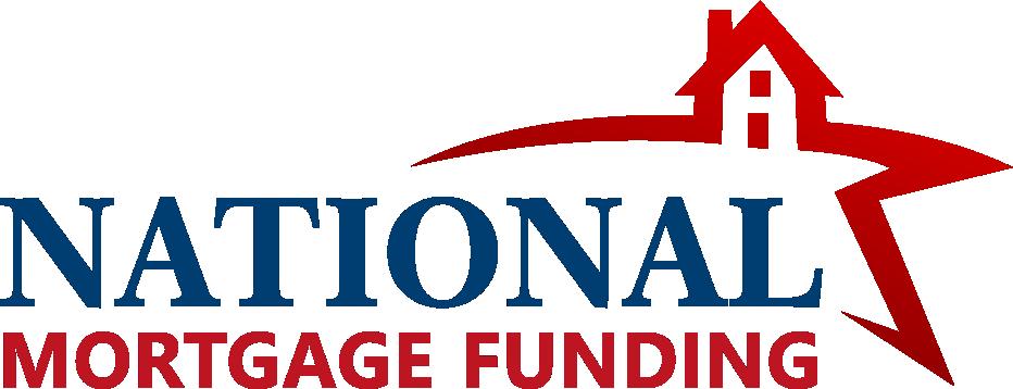 National Mortgage Funding